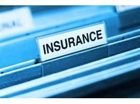 Global Insurance Market Trends 2019 Size Share Insight Mckinsey