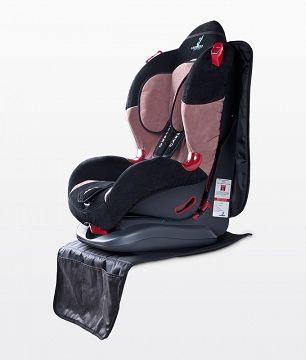 Caretero Mata Ochronna Pod Fotel Osiemgwiazdek Pl Baby Car Seats Car Seats Baby Kids