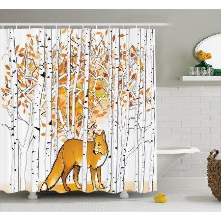 A Monkey Shower Curtain Is A Must Have For A Cool Jungle Themed Bathroom Rustic Bathrooms Hunting Decor Decor