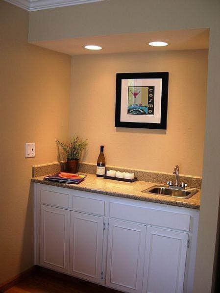 Mini Wet Bar Ideas Wet Bar Basement Bar Designs Home Bar Designs