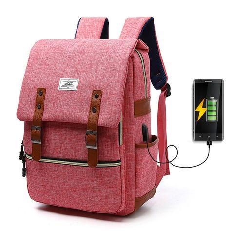 plecak-wodoszczelny-20-l-overboard.1 | Plecak | Pinterest