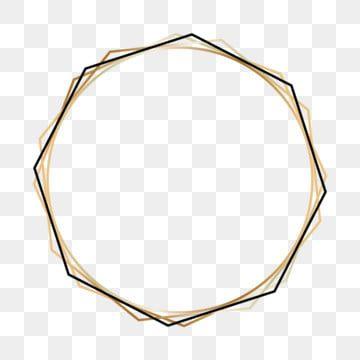 Lovely Frame Gold Design Png Elemento Do Vetor Decoracao De Quadro Moldura De Ouro Convite De Moldura Imagem Png E Vetor Para Download Gratuito Invitaciones Oro Figuritas
