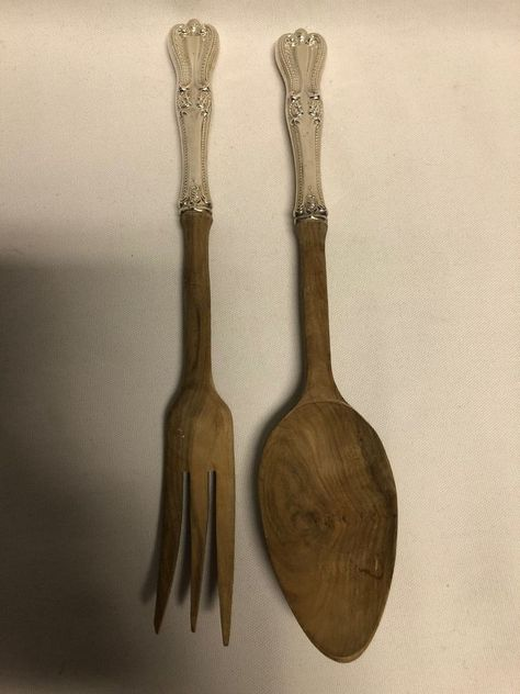 """Towle Sterling Silver Teaspoon Old Master 5 7//8/"""""""