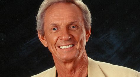 Country legend Mel Tillis is in critical condition following surgery in a Nashville hospital.
