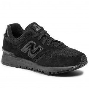 Sneakersy Quazi Qz 12 02 000078 601 Sneakersy Polbuty Damskie Eobuwie Pl In 2020 Sneakers Shoes New Balance