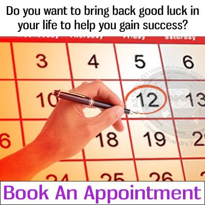 Book An Appointment Astrology Appointments Delhi India