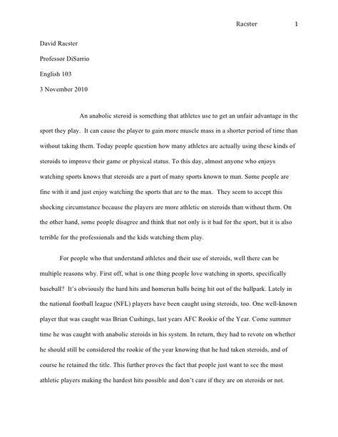 Persuasive Essay Examples For High School Persuasiveessayroughdraftjpg  Pixels  School Stuff Smart  Stuff  Pinterest  School Health Promotion Essays also Essay On Health And Fitness Persuasiveessayroughdraftjpg  Pixels  School Stuff  High School Reflective Essay Examples