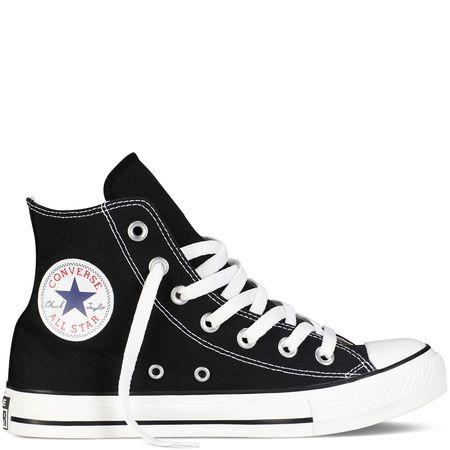 Chuck Taylor All Star Classic | Chuck