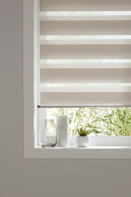 Epingle Sur Reinventez Votre Interieur