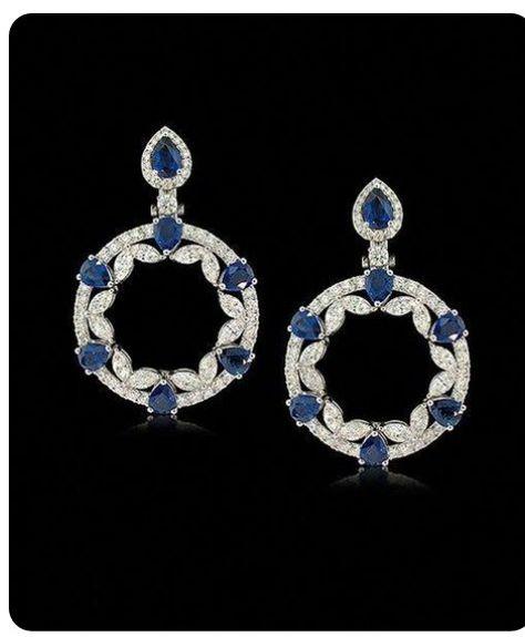 Pendant Stone Earrings  Summer Dizayn Colour Stone Earring  Gorgeous Dizayn Handmade Earring  Crystal Pendant XL Earrings