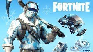Nueva Skin Pack De Inicio Para Ps4 Xbox Y Nintendo Switch Fortnite Battle Royale Juegos De Xbox One Fortnite Xbox