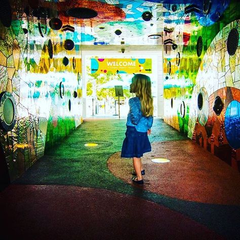 The 30 Best Things To Do In Los Angeles With Kids Los Angeles