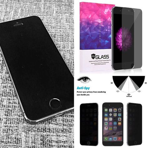 Screenprotector Overall I Am Very Happy On This Iphone 6s Plus