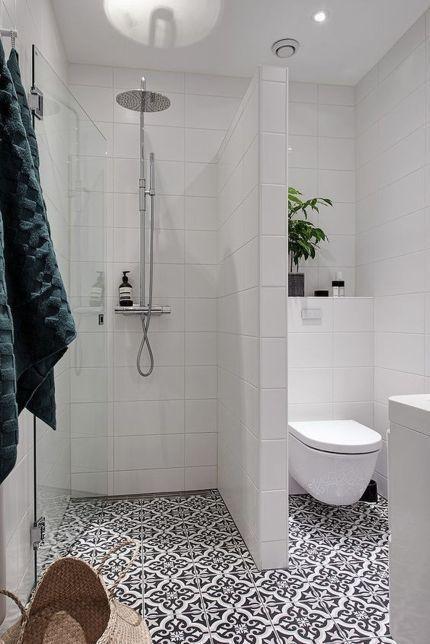 9 Awesome Basement Bathroom Ideas On Budget Check It Out Small Bathroom Layout Bathroom Design Small Small Bathroom