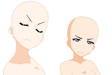 Anime Group Base 21 By Marikabase Anime Group Base Anime Poses Reference Drawing Base