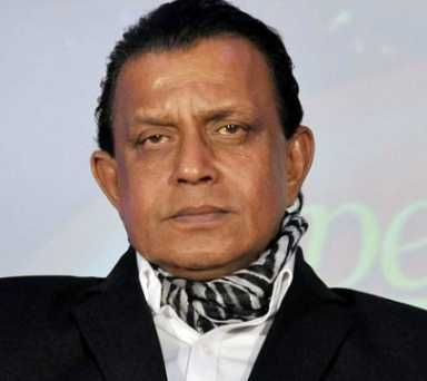 Mithun Chakraborty Phone Number, Whatsapp, Email Id, Contact Details