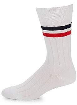 Falke Men S A S S Retro Tennis Socks Tennis Socks Socks Falke