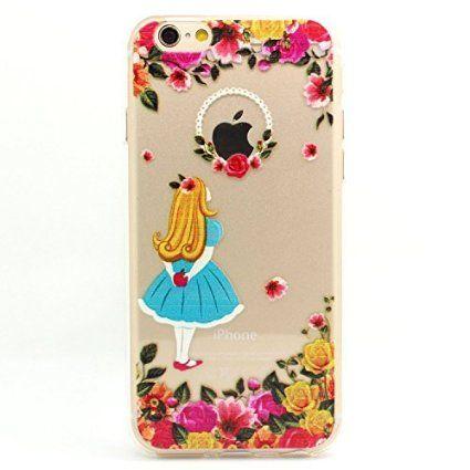 coque apple iphone 6s amazon
