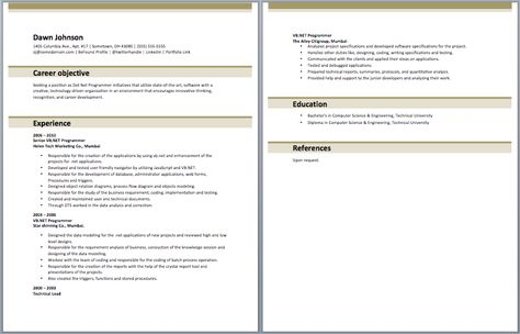 Entry Level NET Developer Resume Entry Level Resume Samples - phlebotomy resume