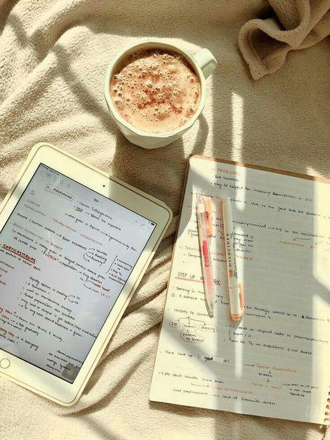 study motivation.   Study inspiration, School study tips, Study hard