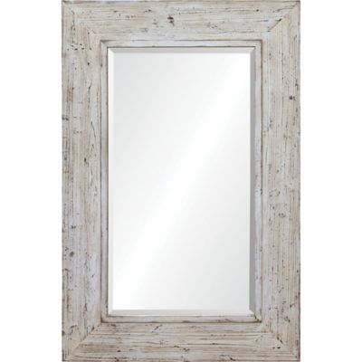 Jamie Young Marina Seagrass 36 X 48 Wall Mirror 19t85 Lamps Plus Mirror Wall Mirror Crafts Mirror