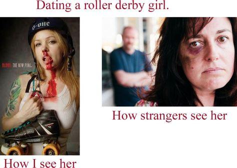 online dating Derby koukku RCA digitaalinen antenni