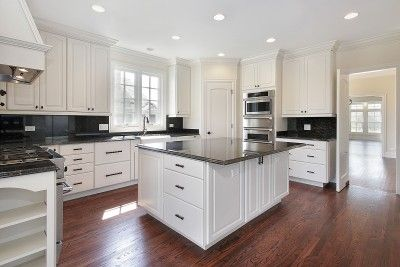 19 best Home Remodeling Fort Worth TX images on Pinterest