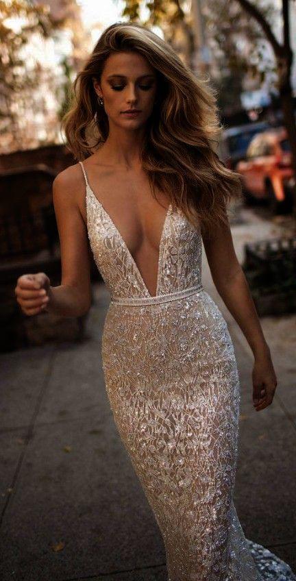 Invitations And Save The Dates Nor Neiman Marcus Wedding Dresses Dallas Dresses Kadin Modasi Kadin Nordstrom,Midi Wedding Guest Dresses With Sleeves
