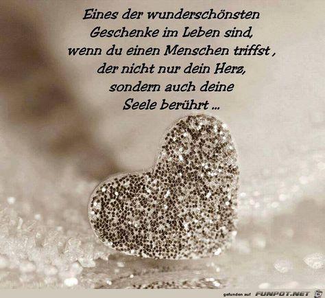 Pin von Maria Harder auf Zitaten | Sprüche, Romantische ...