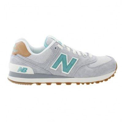 New Balance 997 Damskie Buty New Balance Meskie I Damskie Nb Sklep Sneakers Shoes New Balance Sneaker