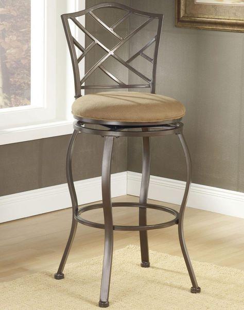 40 Wunderbare Stuhle Mit Rucken Foto Design Stuhle Barhocker
