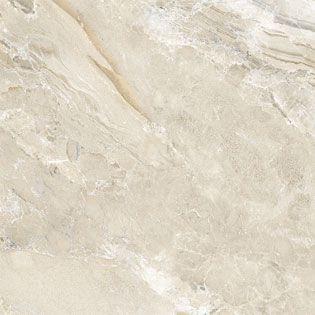 Yoho Collection Colour Beige Size 600mm X 600mm 300mm X 600mm Porcelain Tile Arcanum Marble Marble Tiles