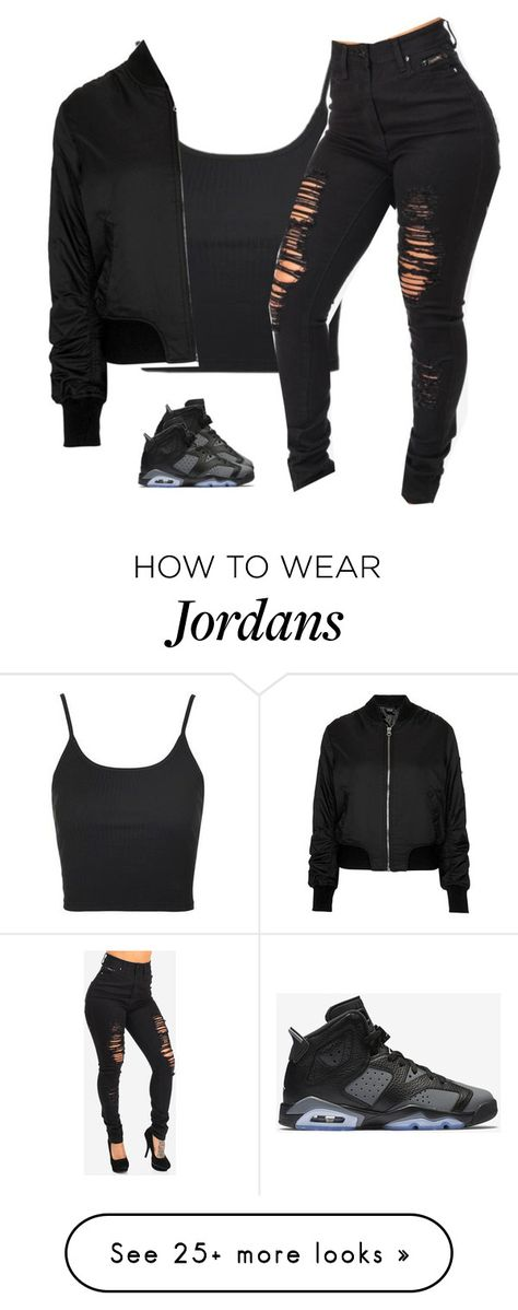 """""""Untitled #787"""" by prettygirlnunu on Polyvore featuring Topshop and NIKE"""