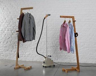 Garderobenstander Tb 13 Coat Stand Garderobe