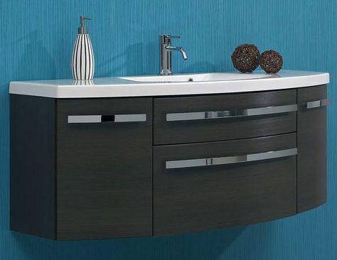 Waschtische Mit Unterschrank | Modern Decor | Pinterest