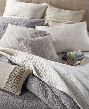 Hotel Collection Connections Bedding Collection Created For