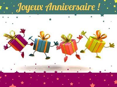 Jolie Cartes Anniversaire Gratuites 5 00 5 100 00 3 Votes Jolie Carte Anniversaire Carte Anniversaire Carte Anniversaire Gratuite
