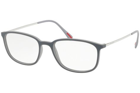 RODENSTOCK Original Brille Lunettes Eyeglasses Occhiali Gafas Vintage 7045 B UTb7v