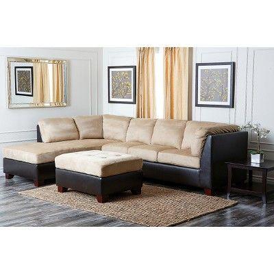 Sofa Slipcovers Mercer Regina Sleeper Loveseat Boston Pinterest Sleeper loveseat Upholstery and Condos
