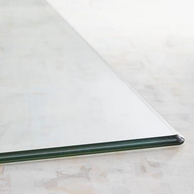 Square Tempered Glass Table Top Tempered Glass Table Top Glass Top Table Glass Table