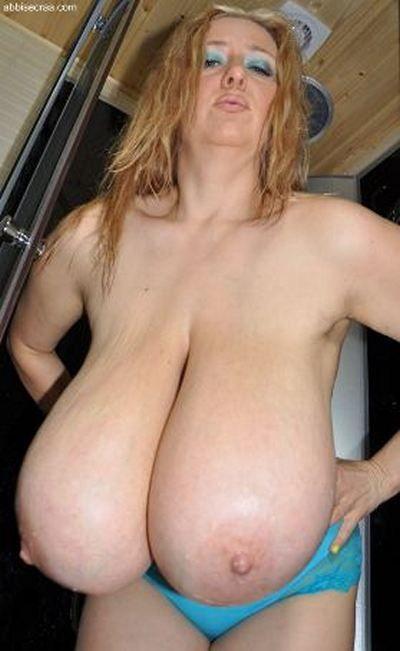 Sexy Ass In Bikini