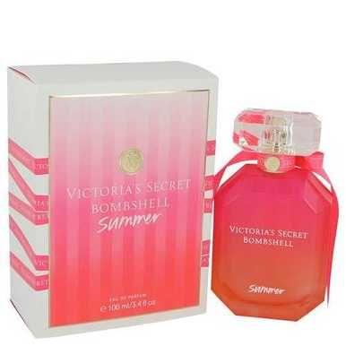 Victoria's Secret Bombshell Summer Eau