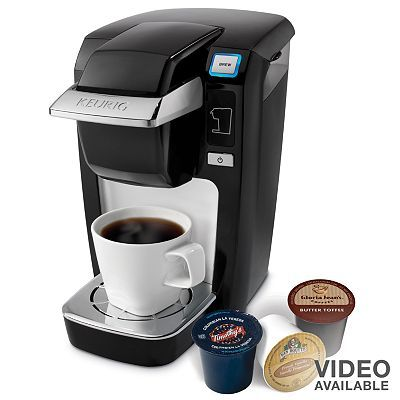 27 best Coffee on a Boat images on Pinterest Canoeing, Cocktails - copy coffee grinder blueprint