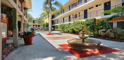 Apartments For Rent Westchester Furnished Apartments For Rent Apartments For Rent Cheap Apartment For Rent
