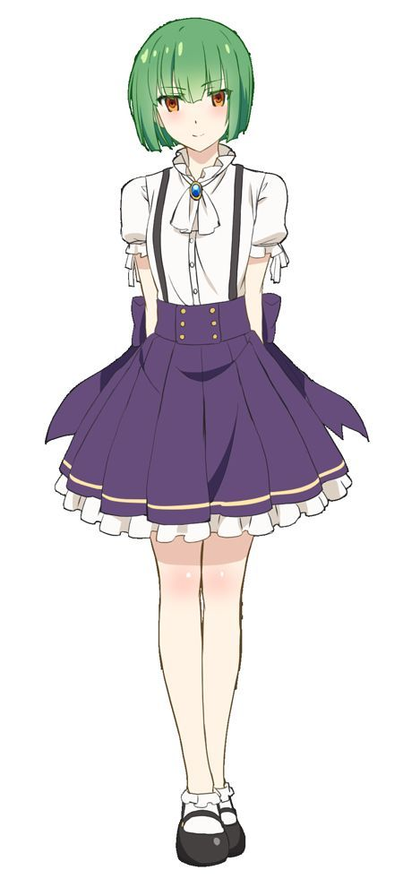 Phantom From Anime Girly Air Force Air Force Images Air Force