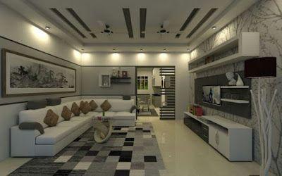 Best 100 Modern Living Room Furniture Design Catalogue 2019 Pop