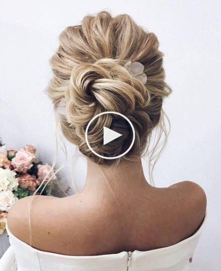 Super Vintage Bruiloft Kapsels Met Sluier Opgestoken Laag Broodjes Ideas Style De Cheveux Idees De Coiffures Coiffure Mariage