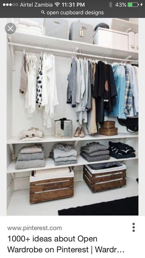 Epingle Par Nicolas Vaugirard Sur Dressing Idee Dressing Faire Un Dressing Amenagement Dressing