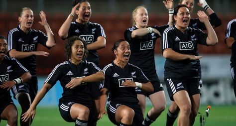 Official website of the All Blacks rugby team of New Zealand. Meet the team and find out about upcoming matches and past results.