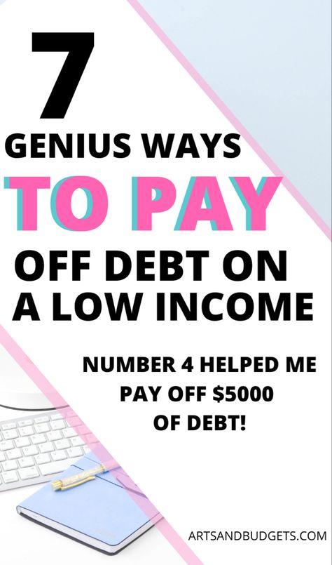 Save My Money, Mo Money, Money Tips, Money Saving Tips, Financial Literacy, Financial Tips, Investing Money, Budgeting Finances, Debt Payoff